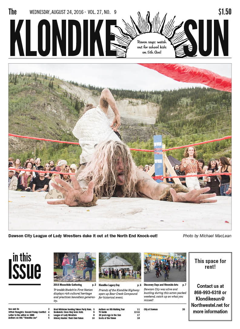 Front Page August 24