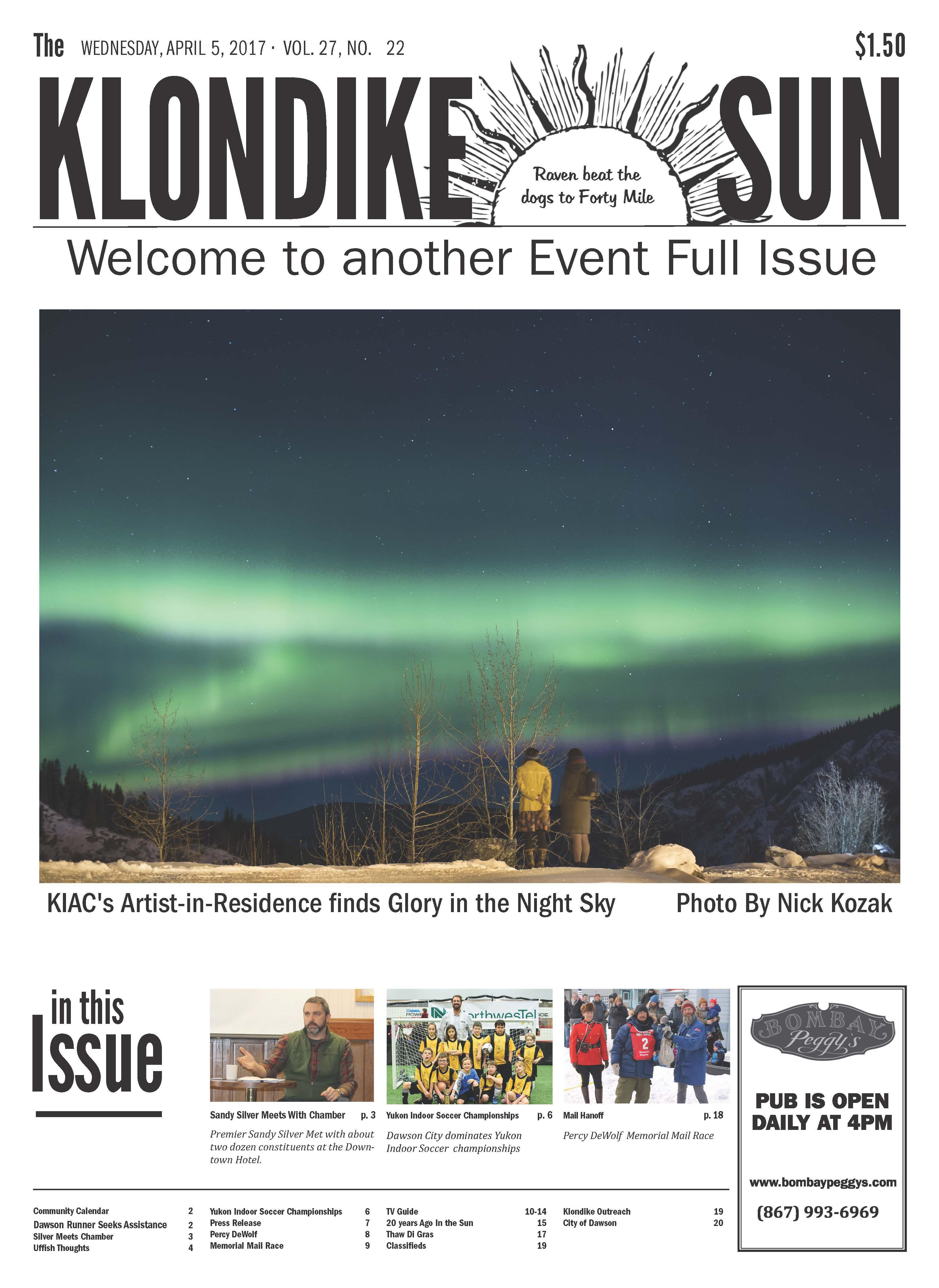 Front.Page.April 5, 2017